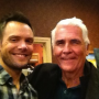 Joel-mchale-and-james-brolin