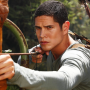 JD Pardo Photo Revolution