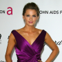 Stana-katic-photograph