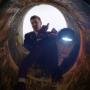 Bones Review: You Slept Under a Bridge?