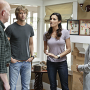 NCIS: Los Angeles Review: Touché?