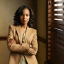 Scandal Exclusive: Kerry Washington on Season 2 Premiere, New Cast Members and Twitter