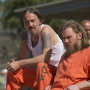 Sons of Anarchy Fallout: Kurt Sutter on Major Death, Effect on Jax