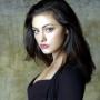 "Phoebe Tonkin Previews ""Ballsy"" Vampire Diaries Character"
