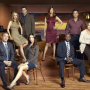 Private Practice Premiere Reaction: Now What?