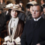 Downton Abbey: Renewed for Season 5!