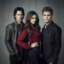 The Vampire Diaries Episode Synopsis: Who is Hayley?
