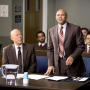 Major Crimes Review: Tao's Turn