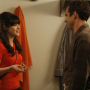 New Girl Review: Nick's Sexy Mix