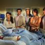 90210 Season Premiere Photo
