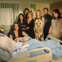 90210 Review: Picking Up The Pieces
