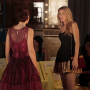 "Gossip Girl Photos & Synopsis: ""Dirty Rotten Scandals"""