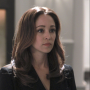 Autumn-reeser-as-kylie-sinclair