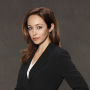 Last-resorts-autumn-reeser