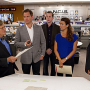 NCIS Review: Are You Ready to Rock!?