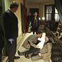 Elementary Review: Name Rings A Bell