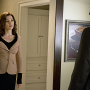 The Good Wife Review: Cursed