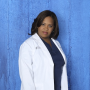 Chandra Wilson as Dr. Miranda Bailey