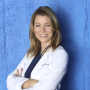 Ellen-pompeo-as-dr-meredith-grey