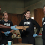 Criminal Minds Review: Time for a Blitz Attack