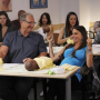 Modern Family Review: Phil's-Osophy and Venn Diagrams