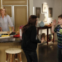 Modern Family Review: In Denial