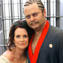 Megan-mullally-and-nick-offerman