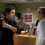 Private Practice Picture Preview: A (Matt) Long Shot