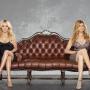 Nashville Actresses