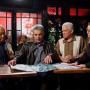 Major Crimes Review: Congratulations, You're An Orphan!