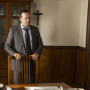 Blue Bloods Review: Evil Comes Home