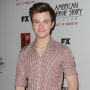 A-chris-colfer-picture