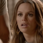 Hart of Dixie Review: Leprosy, Armadillos and Video Games