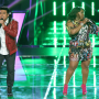 The Voice Review: Dog Days Aren't Over