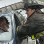 Chicago Fire Review: Breaking Down