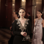Gossip Girl Episode Preview: A Monstrous Ball