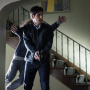 Grimm Review: Hybrid 1, Hybrid 2