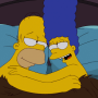 The Simpsons Review: Baby on Board?