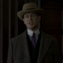 Boardwalk Empire Review: Lock, Stock and Whiskey Barrel