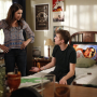 Parenthood Renewed For Season 5!