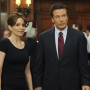 30 Rock Review: Wasting Away Again