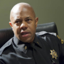 Rockmond Dunbar to Clash with Jane on The Mentalist