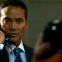 When Will Wo Fat Return to Hawaii Five-0?