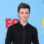 A-chris-colfer-pic