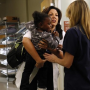 Grey's Anatomy Review: Can I Get Some Help Here?