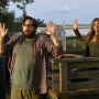 Revolution Review: Welcome to Bland-land