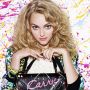 The Carrie Diaries: Why Sex and the City Fans Should Watch