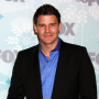 Boreanaz-photo