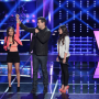 The Voice Recap: Knockout Notes