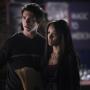 The Vampire Diaries Spoiler Report: Klaus vs. Shane and More!
